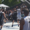 Thumbnail image for Top 10 Plays of Quai 54 2014 – Da General with Sick Handle & Dime!
