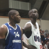 Thumbnail image for Thon Maker Battles Mouhammadou Jaiteh at adidas EUROCAMP on Day 1!