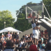 Thumbnail image for Top 5 Missed Dunks at Quai 54 2014 – Orlan Jackman With Near POSTER!