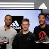 Thumbnail image for Derrick Rose and Damian Lillard Help Launch adidas Boost Innovation