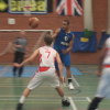 Thumbnail image for Alex Young Sick Dish to Ben Lawson – GB U20s Top 5 Plays vs England U18s!
