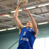 Thumbnail image for Ali Fraser Forced Out of GB Squad with Knee Injury