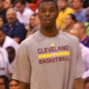 Thumbnail image for Andrew Wiggins Expected to Sign Rookie Contract, Delays Potential Trade