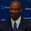 Thumbnail image for Byron Scott Offered Lakers Head-Coach Position