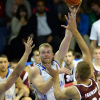 Thumbnail image for GB Fall to Latvia in Final Game of Doubleheader