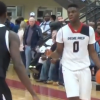 Thumbnail image for High School Star Emmanuel Mudiay to Go Pro in China After Skipping College