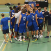 Thumbnail image for GB U20s Training Camp – Prep for First Year at Division A European Championships