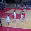 Thumbnail image for GB Senior Men vs Belgium – Full Game (Almost)