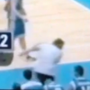 Thumbnail image for Greece U18 Head Coach Loses It with Player on the Sidelines!
