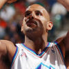 Thumbnail image for John Amaechi – Are You Willing to #PayTheFEE? Win a Free ProCamp Day!