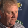 "Thumbnail image for Larry Bird Says Lance Stephenson Was ""By Far Our Best Player"""