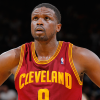 Thumbnail image for Luol Deng Plays Down Pressure of Replacing LeBron, Excited for Miami Start