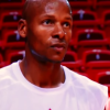 Thumbnail image for Ray Allen to Have MRI Scans to Aid Decision on Future