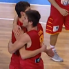 Thumbnail image for Spain Reach U20s Final with Game Winning Inbounds