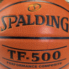 Thumbnail image for Spalding Agree 3 Year Deal as Official Ball Supplier of England Basketball