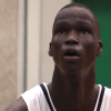 Thumbnail image for 7'0″ Thon Maker Shows Impressive Skill Set at adidas EUROCAMP 2014!