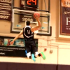 Thumbnail image for Zach LaVine Gets His Head Way Above the Rim in Seattle Pro-Am Dunk Contest!