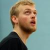 Thumbnail image for Dan Clark Inspires at Inaugural Dan Clark Basketball Camp