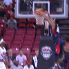 Thumbnail image for Top Plays from Team USA Scrimmage