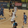 Thumbnail image for Devon van Oostrum Sick Behind the Back Dish – GB's Top 5 Plays vs Iceland!