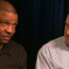 Thumbnail image for Doc Rivers Agrees Contract Extension to Keep Him in LA until 2019
