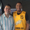 Thumbnail image for Drew Sullivan Returns Home to Join London Lions