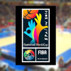 Thumbnail image for FIBA World Cup 2014 – Top 10 Assists