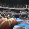 Thumbnail image for GB Look to Bounce Back from Iceland Loss Against Bosnia & Herzegovina at The Copper Box