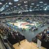 Thumbnail image for GB vs Bosnia & Herzegovina Timelapse – EuroBasket 2015 Qualifier in 52 Seconds!
