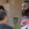 Thumbnail image for Foot Locker Ad Part 2 with James Harden & Landon Donovon