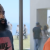 Thumbnail image for James Harden and Charles Barkley Star in New Foot Locker Ad