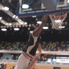 Thumbnail image for Kavell Bigby-Williams DOMINATES Midnight Madness London Qualifier!