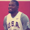 Thumbnail image for 'Fatigued' Kevin Durant Withdraws from Team USA Squad