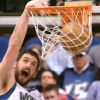 Thumbnail image for Kevin Love to Cleveland Official as 3-team Trade is Finalised