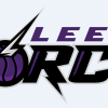 Thumbnail image for Leeds Change Name to Become Force in the BBL