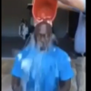 Thumbnail image for Michael Jordan Does the Ice Bucket Challenge, Nominates Entire Dream Team