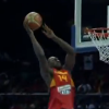 Thumbnail image for Serge Ibaka Blocks the Shot Then Throws Down the Alley-Oop