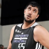 Thumbnail image for 7'5″ Sim Bhullar Signs NBA Contract with Kings