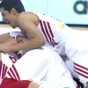 Thumbnail image for Turkey Defend Their U18s Euro Gold