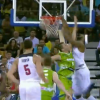 Thumbnail image for USA Beat Slovenia in Final Warm-up Game, Top 5 Plays