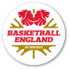 Thumbnail image for Governing Body Announces Full Rebrand to Basketball England