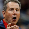 Thumbnail image for Atlanta Hawks Owner to Sell Team After Revealing Racist Email
