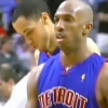 Thumbnail image for Chauncey Billups' Top 10 Plays of his NBA Career