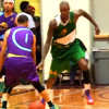 Thumbnail image for Jamal Crawford Shows the Handle All Summer at the Seattle Pro-Am