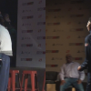 Thumbnail image for Anthony Davis vs James Harden on NBA 2K15 – Davis Comes Up Clutch!
