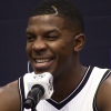 """Thumbnail image for Joe Johnson on Jason Kidd: """"We Practiced, But You Know…Not Really"""""""