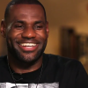 Thumbnail image for LeBron James Discusses Coming Home with CNN's Rachel Nichols
