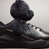 Thumbnail image for Metta World Peace Releases 'Panda Friendly' Shoes for Season in China