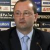 Thumbnail image for FIBA Chief Hits Out at British Basketball Funding Cuts