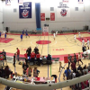 Thumbnail image for Bristol Flyers Win in BBL Debut